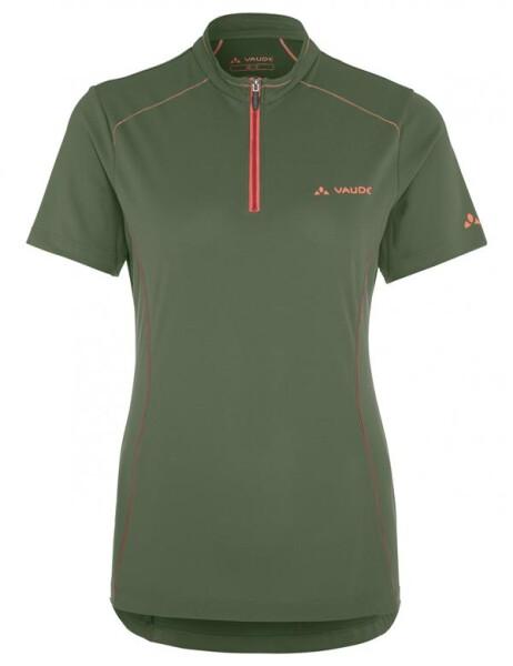VAUDE - Women's Tamaro Shirt