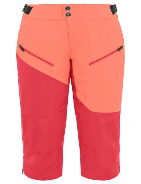 VAUDE - Women's Moab Shorts