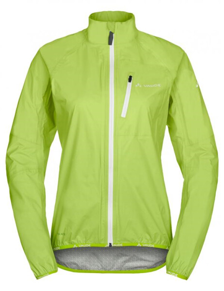 VAUDE - Women's Drop Jacket III