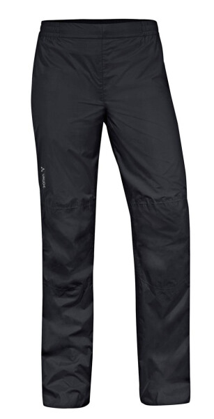 VAUDE - Women's Drop Pants II