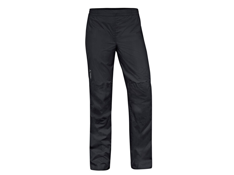 VAUDE Women's Drop Pants II