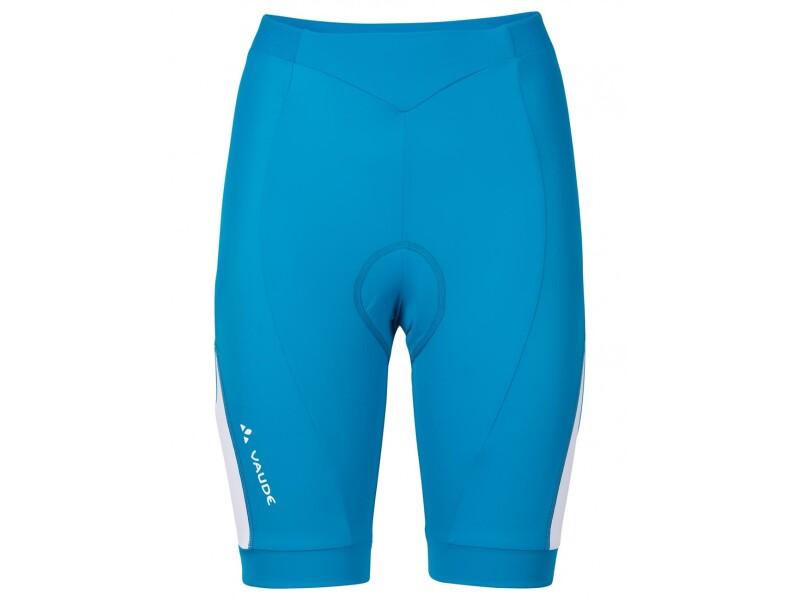 VAUDE Women's Advanced Pants II