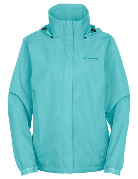 VAUDE - Women's Escape Bike Light Jacket