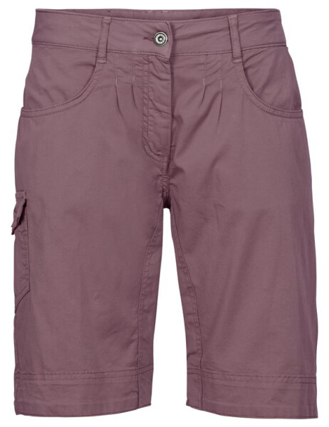 VAUDE - Women's Cyclist Shorts