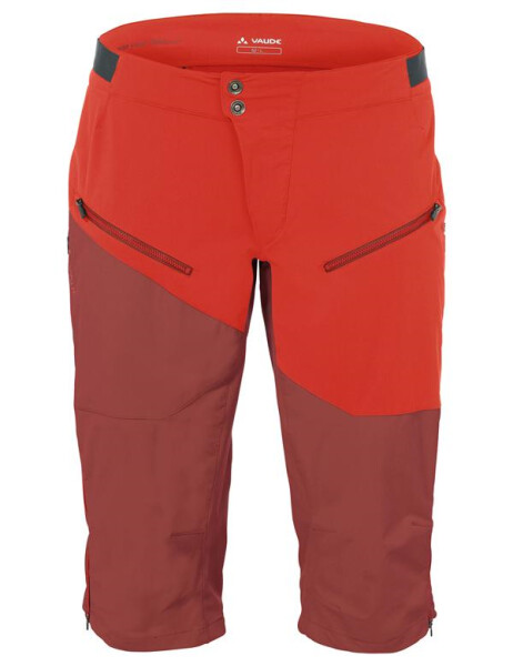 VAUDE - Men's Garbanzo Shorts