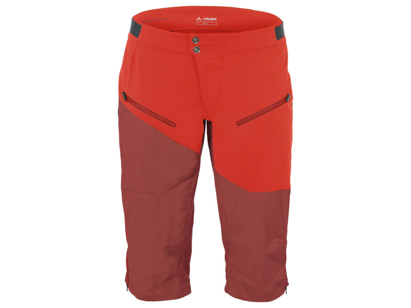 VAUDE Men's Garbanzo Shorts