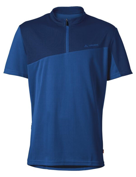 VAUDE - Men's Tremalzo Shirt II