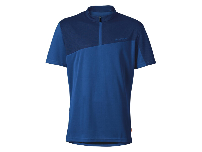 VAUDE Men's Tremalzo Shirt II