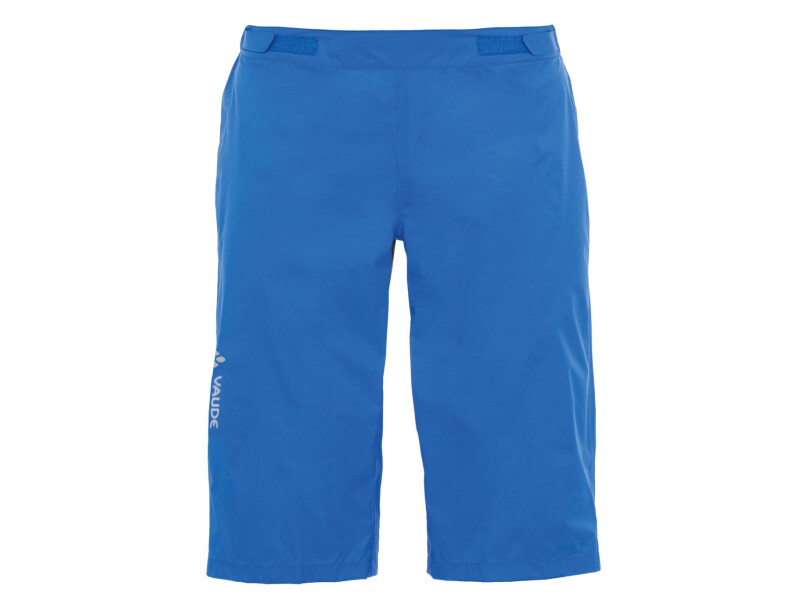 VAUDE Men's Tremalzo Rain Shorts