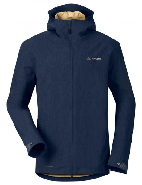 VAUDE - Men's Estero Jacket II