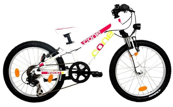 CONE BIKES - R200 A ND