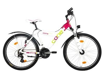 CONE Bikes - K260 Alu ND 21GG Angebot