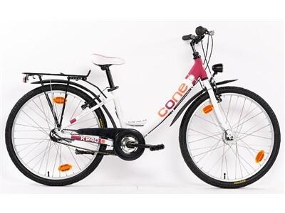 CONE Bikes - K240 A Angebot