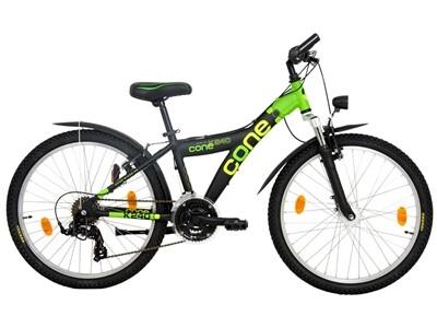 CONE Bikes - K240 A ND 21GG Angebot