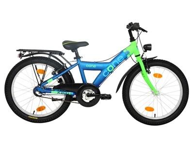 CONE Bikes - K200 A Angebot