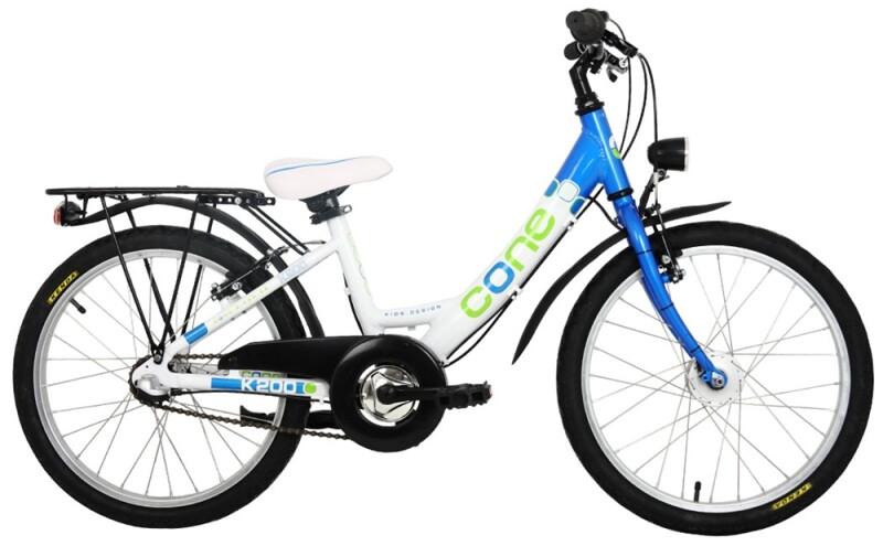CONE Bikes - K200 A ND 7
