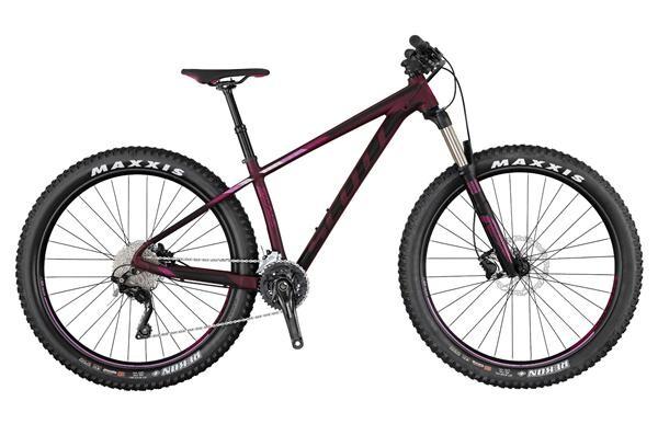 SCOTT - Contessa Scale 710 Plus