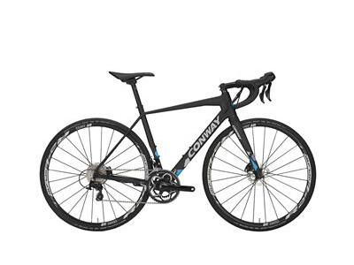 Conway - GRV 1000 CARBON Angebot
