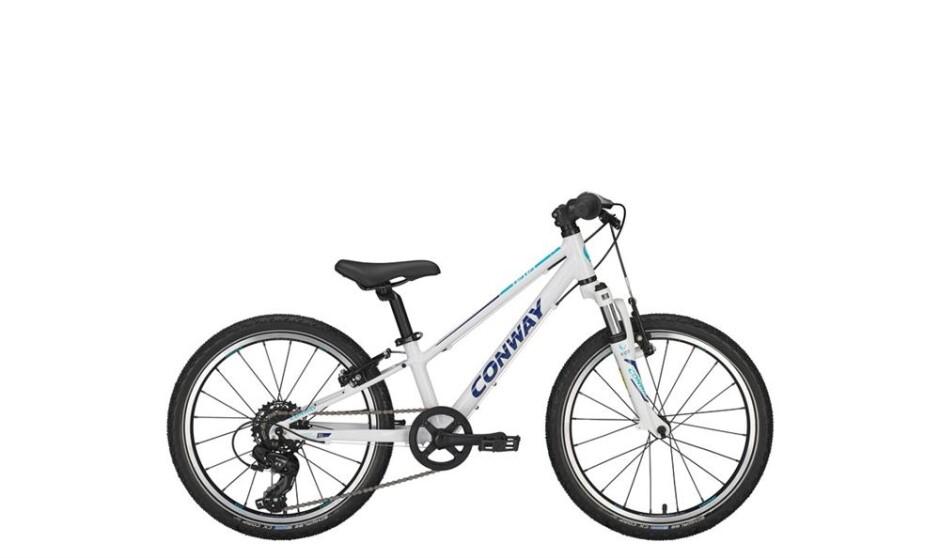 ConwayMS 100