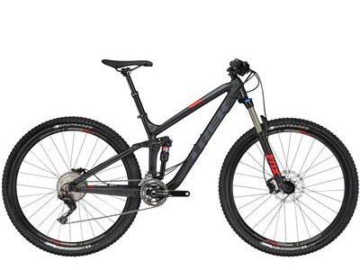 Trek - Fuel EX 8 29 Angebot