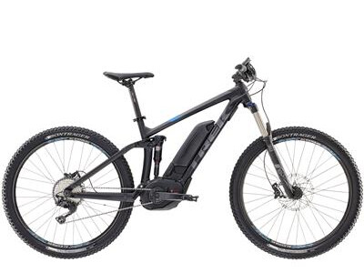 Trek - Powerfly 7 FS Angebot