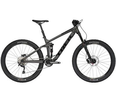 Trek - Remedy 7 Angebot