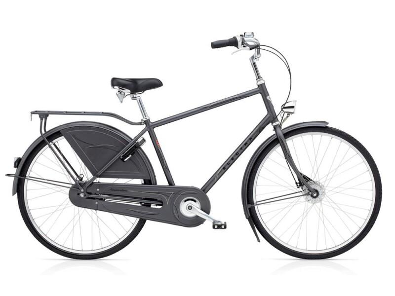 Electra Bicycle Amsterdam Royal 8i Men's