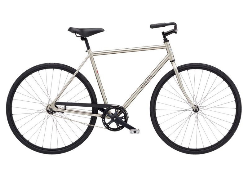 Electra Bicycle Loft 1 Men's EU
