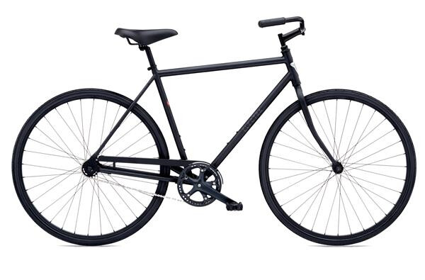 ELECTRA BICYCLE - Loft 1 Men's EU