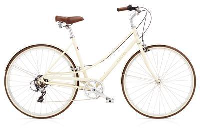 Electra Bicycle Loft 7D Ladies'