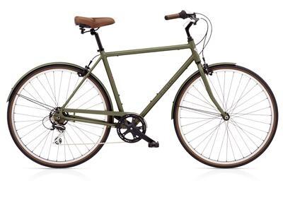 Electra Bicycle Loft 7D Men's