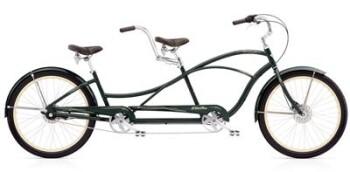 ELECTRA BICYCLESwing 7i
