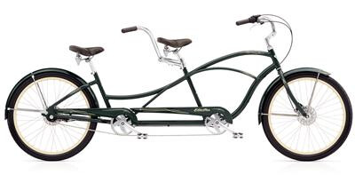 Electra Bicycle Swing 7i