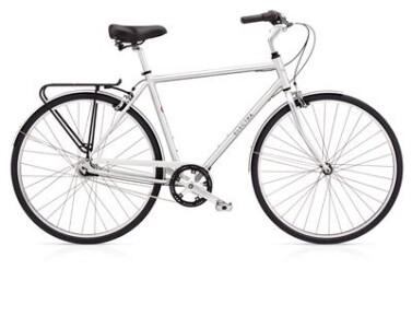Electra Bicycle Loft 7i Men's