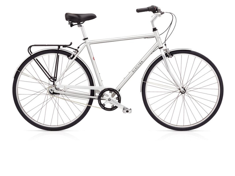 Electra Bicycle Loft 7i Men's