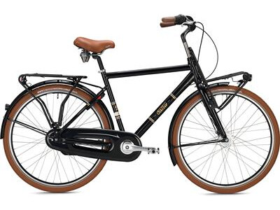 Falter Classic Bike 4.0 Cargo