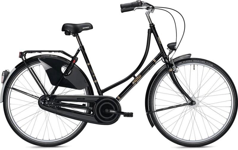 Falter H 3.0  Citybike