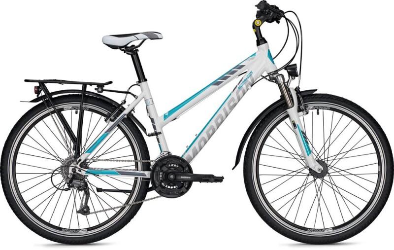 sob zweirad gmbh 86529 schrobenhausen fahrrad fahrr der bikes fahrradangebote. Black Bedroom Furniture Sets. Home Design Ideas