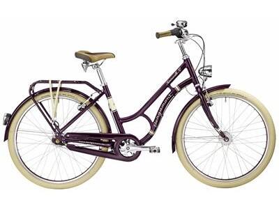 Bergamont - BGM Bike Summerville N7 CB 26 C2 Angebot
