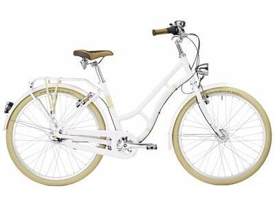 Bergamont - BGM Bike Summerville N7 CB 26 C1 Angebot