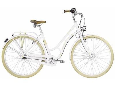 Bergamont - BGM Bike Summerville N7 CB C1 Angebot