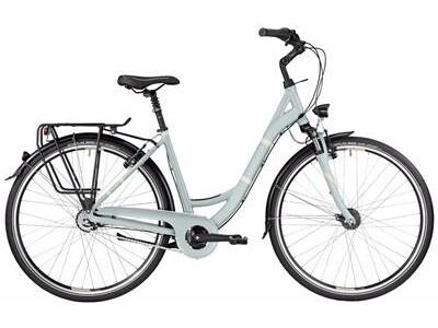 Bergamont - BGM Bike Belami N8 CB C2 Angebot