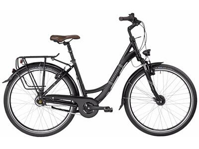 Bergamont - BGM Bike Belami N8 CB 26 C1 Angebot