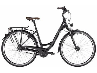 Bergamont - BGM Bike Belami N8 CB C1 Angebot