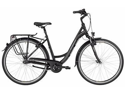 Bergamont - BGM Bike Sponsor N7 Wave Angebot