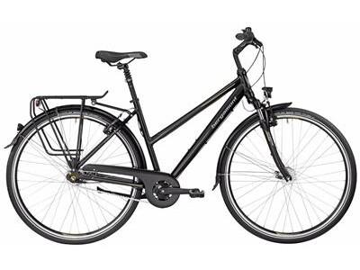 Bergamont - BGM Bike Sponsor N7 Lady Angebot