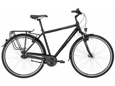 Bergamont - BGM Bike Sponsor N7 Gent Angebot