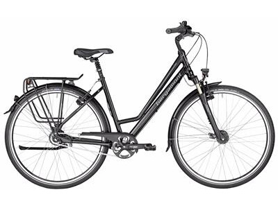 Bergamont - BGM Bike Horizon N8 CB Amsterdam Angebot