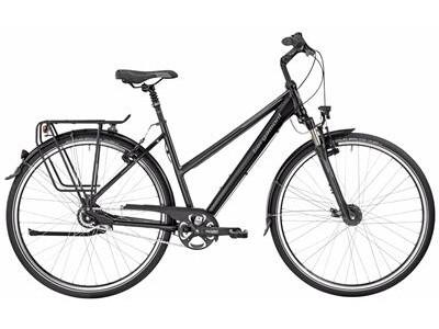 Bergamont - BGM Bike Horizon N8 CB Lady Angebot