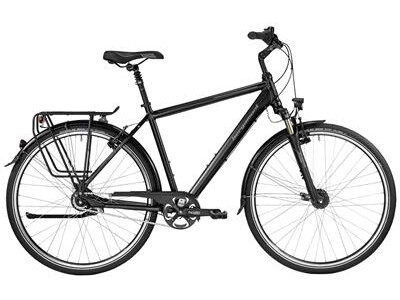 Bergamont - BGM Bike Horizon N8 CB Gent Angebot